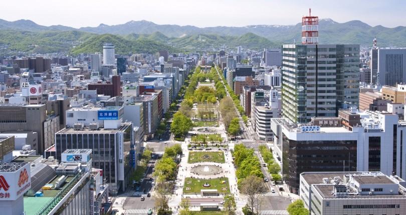日本經濟超過伊奘諾景氣?