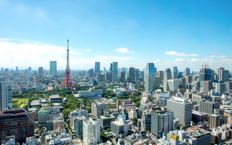 日本升幅最強樓王頭三位在何處?