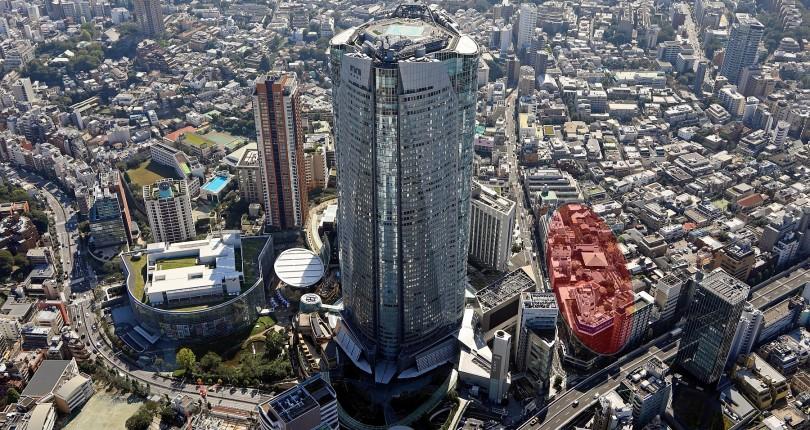想要穩定的投資日本,選這四個城市是最好