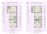 桃谷園floorplan-01